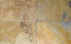 california-gold-south-slate-tiles-801367
