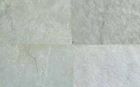 himachal-white-slate-tile-801324
