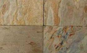 indian-autumn-south-slate-tiles-801365