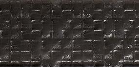 Cobblestone Lava 3x12