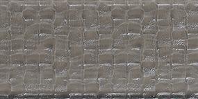 Cobblestone Slate 3x12