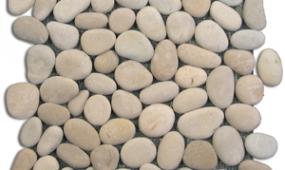 Sand Beige Pebbles