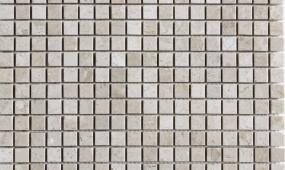 Botticino 58x58 Marble