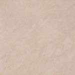 MT004-Crema-Ultraman-150x150