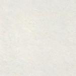 MT011-Jade-Kirin-150x150
