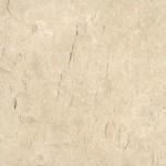MT016-Crema-Nuova-150x150