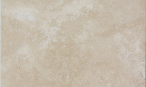 Travertine Beige Polished