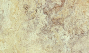 Travertine Latte Polished