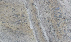 Travertine Machiato Polished