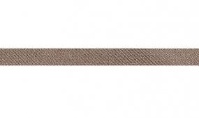 Modus Moca 0.60x24 Listello