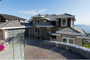 west-vancouver-west-vancouver-2552-chippendale-road-2