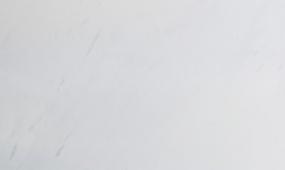 24X24D602169BH-DOLOMITE-WHITE-Copy1
