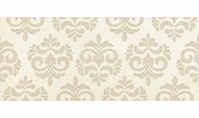 Modus Cream Decor 10x24