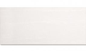 Modus White 10x24