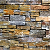 rusty-micha-ledge-stone