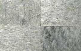 silver-shine-slate-tiles-801338