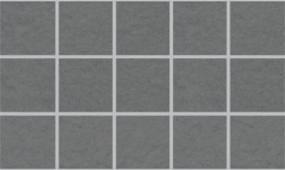 Durastone Gray