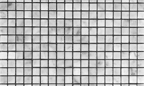 Carrara 58x58 Marble