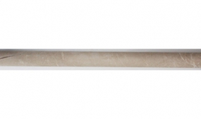 Botticino 1x12 Pencil Moulding