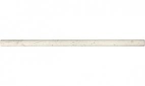 Crema 1x12 Pencil Moulding