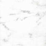 MT010-East-White-150x150