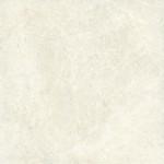 MT012-Aran-White-150x150
