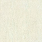 MT013-Onyx-Travertino-150x150
