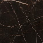 MT027-Gold-in-Jade-150x150