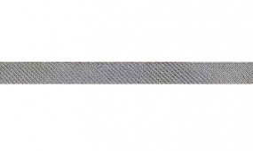 Modus Iron 0.60x24 Listello