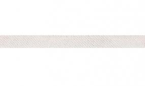 Modus White 0.60x24 Listello