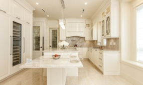 3520-vinmore-avenue-richmond-bc-4897_262188527-1650085-8_lightbox