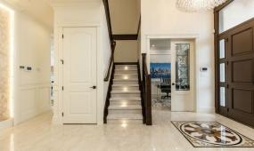 3520-vinmore-avenue-richmond-bc-6290_262188527-1650085-2_lightbox