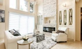 3520-vinmore-avenue-richmond-bc-9634_262188527-1650085-6_lightbox