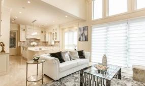 3520-vinmore-avenue-richmond-bc-9700_262188527-1650085-7_lightbox
